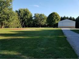 16373 east 186th street noblesville in re max real estate solutions