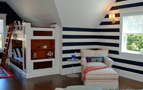 Ship Decor Home by Cutchogue Saltwater Living