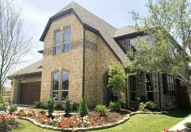 Dfw Zip Code Map by Keller New Homes Search For New Home Builders In Keller