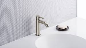 cristina rubinetterie mixer taps for bathroom and kitchen