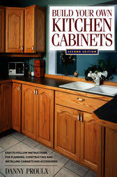 kitchen cabinets building kitchen cabinets and how to build