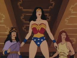 image woman 1988 superman png dc database fandom