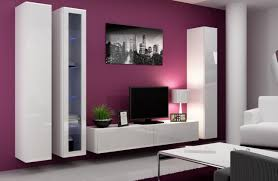cabinet acceptable koi flat screen tv wall cabinet amiable flat