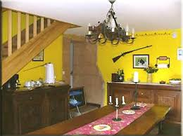 chambre d hote lurcy levis chambres d hôtes à lurcy levis en allier chambres d hôtes la platriere