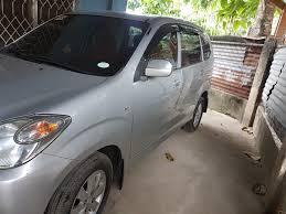 toyota avanza toyota avanza 2010 car for sale cebu tsikot com 1 classifieds