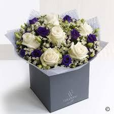 vera wang flowers vera wang dreamy fishlocks flowers liverpool merseyside