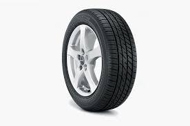 lexus run flat tires sc430 tire test bridgestone driveguard run flat all season touring tire