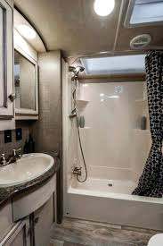 Bathtub Handicap Bathroom Steps For Elderly Steps For Bathtub Sunken Bath With