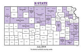 K State Campus Map by Board Excellence Newsletter Summer 2014 Board Excellence