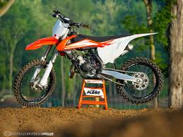 motocross bikes 125cc 2017 cr125 moto related motocross forums message boards