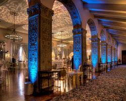 wedding los angeles ca list of 6 best wedding venues in los angeles ca reception