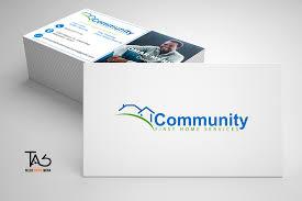 home and design logo belize logo designs branding design agency tas belize designs