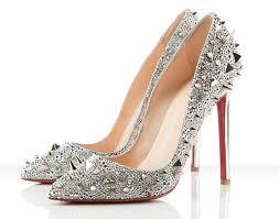 Bridal Shoes Bridal Shoes U2013 Maeking