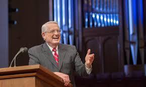 insight for living chuck swindoll u0027s bible teaching via articles