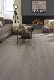 artistic look for wide plank hardwood flooring home decor