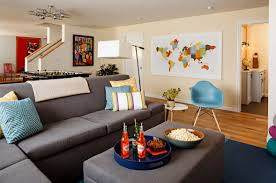 How To Arrange Living Room Furniture Interior Compact Living Decorating Living Room Covers For Living