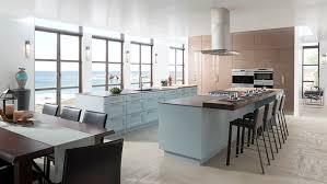 modern kitchen design wood mode cabinets kitchen how to make your kitchen cook with color wood mode