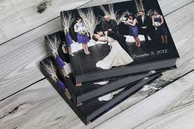 acrylic wedding album the high quality yet affordable wedding albums you ve been
