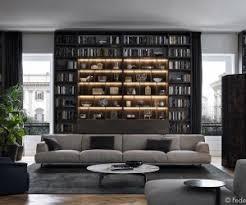 Display Homes Interior by General Interior Design Ideas