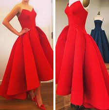 prom dress prom dress suppliers and manufacturers at alibaba com