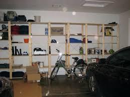 ikea garage ikea garage wall cabinets shop storage ideas solutions plastic