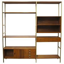 100 long bookshelves interior fantastic home library
