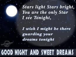 imagenes sad para facebook goodnight and sweet dreams pictures photos and images for facebook