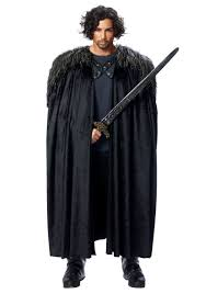 Scary Halloween Costumes For Men Creepy Halloween Costumes Top 10 Best Scary Halloween Costumes 2016