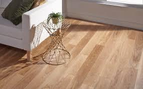 Oxford Oak Laminate Flooring Distressed White Oak Flooring Nydree Flooring