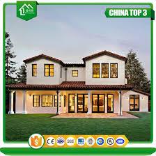 villa house plans buy villa house plans luxury steel prefabricated prefab house