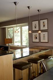 What Is The Best Lighting For A Kitchen Ceiling Best Type Of Lighting For Kitchen Best Kitchen Lighting