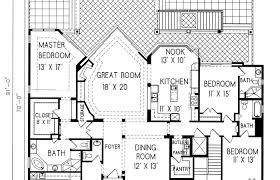 house floor plan sles small urban home floor plan for sale prefab homes design modern
