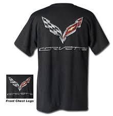corvette merchandise 24 best chevrolet merchandise images on chevy