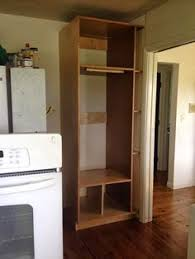 build wall oven cabinet wall oven cabinet office table