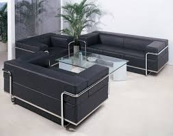 office sofas and chairs okaycreations net