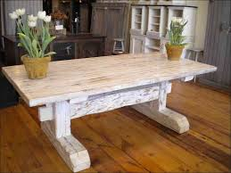 kitchen country style kitchen table arhaus dining table thin