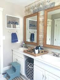 coastal bathroom decormedium size of bathroom coastal bathroom