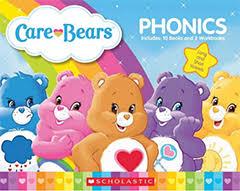 care bears shop care bears