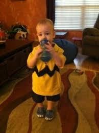 Charlie Brown Costume The 25 Best Charlie Brown Halloween Costume Ideas On Pinterest