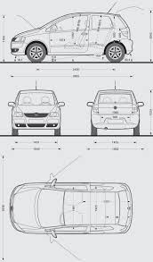 99 best sanshitu images on pinterest 4x4 drawings and suzuki jimny