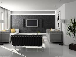 Home Decoration In Low Budget Graceful Sample Of March 2017 U0027s Archives Memorable
