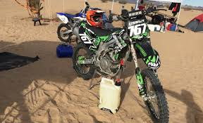 motocross biking gear essentials for dirt biking the dunes grindtv com