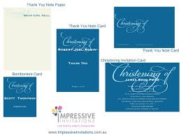 Church Invite Cards Template Baptism Party Invitations Christening Party Invitation Cards