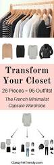 25 best wardrobe rail ideas on pinterest modern clothes racks