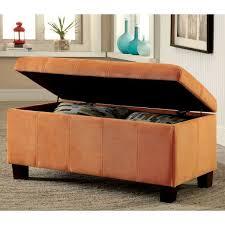 36 X 36 Storage Ottoman 685 Best Home Decor Furniture Images On Pinterest Furniture