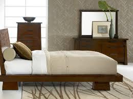 plattform schlafzimmer sets möbelideen