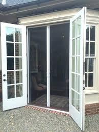 Patio Doors Exterior Patio Doors Heritage Fiberglass Door Patio Doors