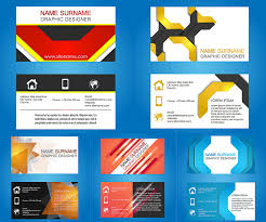 business vector graphics art free download design ai eps files