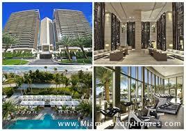 top 25 most expensive miami condo sales of 2014 miami luxury