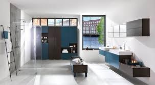 edle badezimmer 100 edle badezimmer ein badezimmer wie ein spa newhome ch